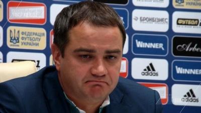 Закон як дишло. 10 клубів, які грають в українському чемпіонаті, начхавши на регламент