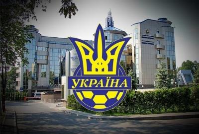 КДК ФФУ довічно відсторонив від футболу 18 гравців за участь у збірній «ДНР»