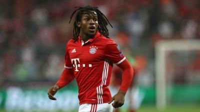 Наступний матч Ренату Санчеша обійдеться «Баварії» у п'ять мільйонів євро