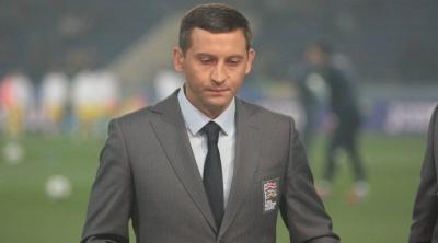 Олексій Бєлік: «У позиційному футболі «Шахтар» має кращі шанси, тож «Динамо» доведеться чимось дивувати суперника»