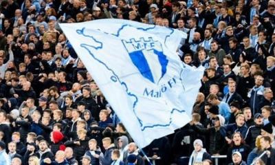 УЄФА покарає суперників «Динамо» по Лізі Європи