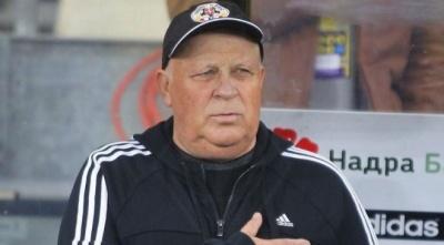 Кварцяний залишається президентом «Волині», Богатир очолив команду