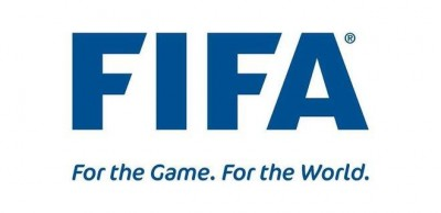 ФИФА порекомендовала отложить сроки завершения контрактов до конца чемпионатов