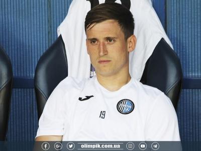 Євген Трояновський: «Іспанці були проти «Динамо-2» та робили ставку на дублерів»