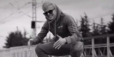 «Найгірший смак у музиці - у Зінченка». Партнери по «МанСіті» потролили українця