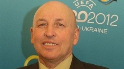 Ігор Кульчицький: «Шахтар» і «Зоря» залишаються «родичами»
