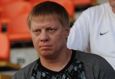 Олег Матвеев: «Заменить Кадара у «Динамо» есть кем. С Миколенко было бы сложнее...»