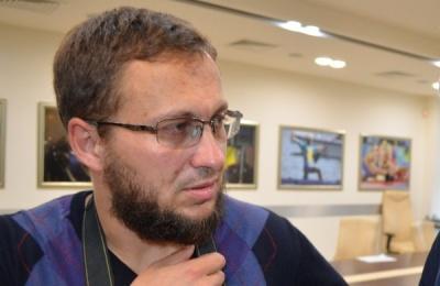 Іван Вербицький: «Я теж плакав ...»