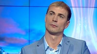 Венглинський розкритикував залучення іноземних тренерів в український футбол