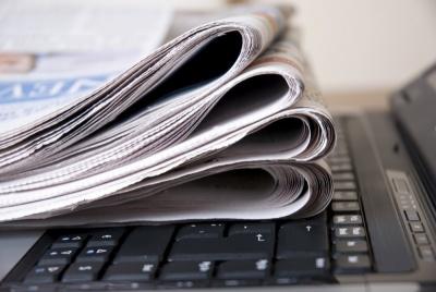 Огляд ЗМІ. Напередодні застілля