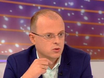 Віктор Вацко вступився за Артема Мілевського