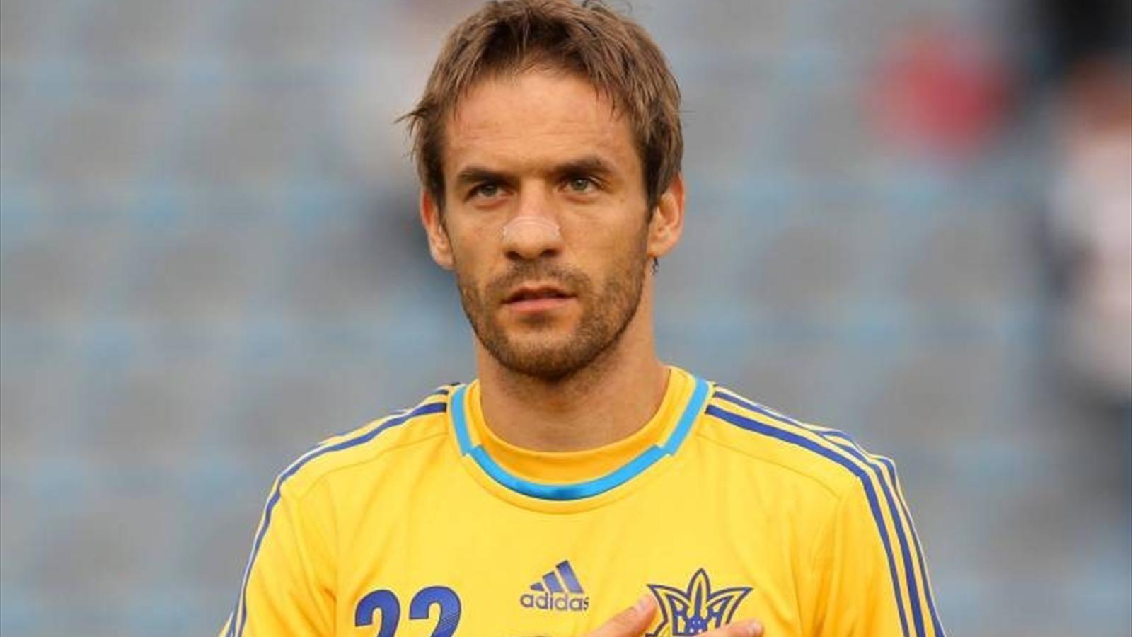 Девич будет играть в«Ростове» под 33-м номером