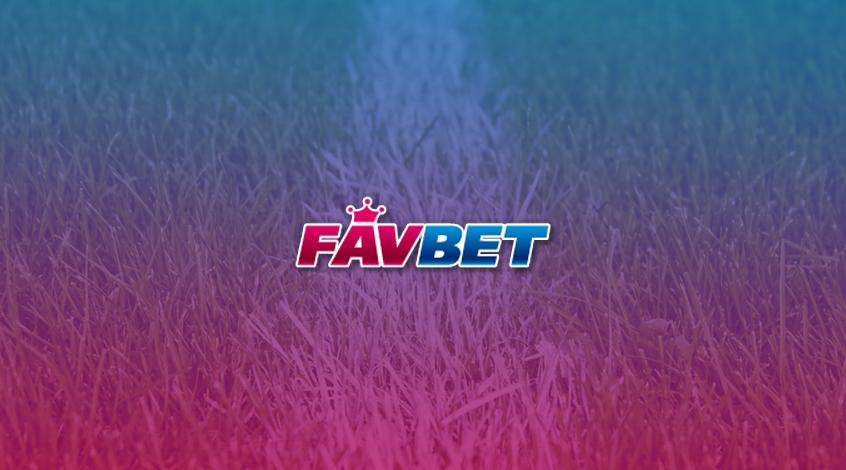 Ставки на спорт онлайн с- 888ru