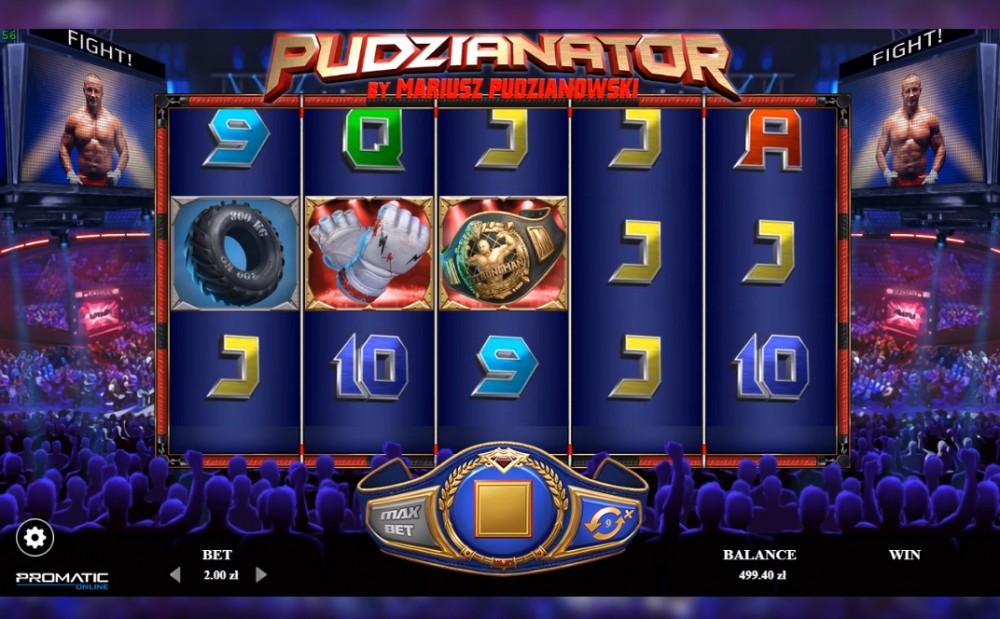 игра в автоматы на деньги вулкан