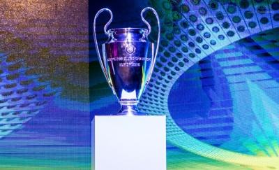 «Базель» - «Манчестер Сіті»: прогноз букмекерів