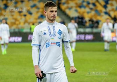 Александар Пантич про матч з «Чорноморцем»