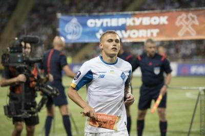 УПЛ визначила претендентів на звання найкращого гравця і тренера серпня