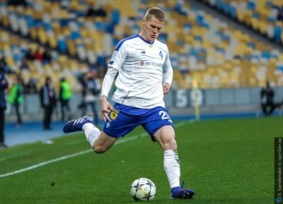 Геннадій Орбу: «Бурда, Миколенко, Бутко і Матвієнко стали гравцями серйозного рівня – за захист збірної немає підстав хвилюватися»