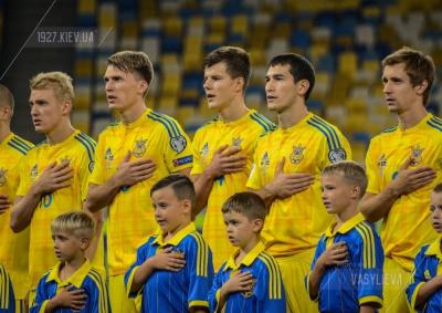 Україна – Косово. Прогноз Вадима Скічка