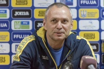 Александр Головко: «Цыганков был близок к тому, чтобы настичь Мораеса в гонке бомбардиров»