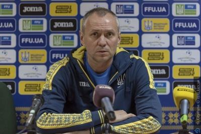 Александр Головко: «С такой атакой защита «Динамо» еще не сталкивалась»