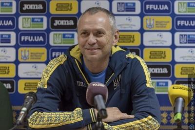 Александр Головко: «Рано или поздно «Динамо» должно было додавить «Мариуполь»