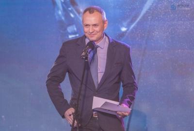 Олександр Головко: «Коли «МЮ» вирвав перемогу у «Баварії», на базі «Динамо» раділи, ніби це ми виграли ЛЧ»