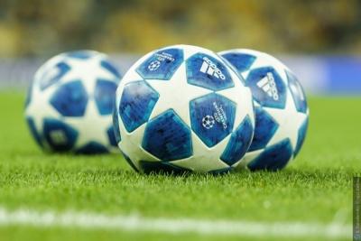 Ассоциация европейских лиг выступила против изменений в Лиге чемпионов