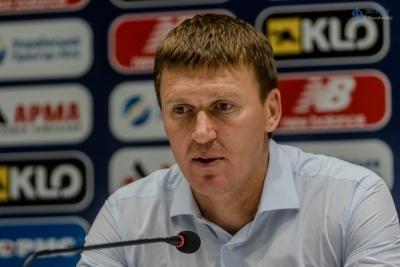 «Ворскла» – «Динамо»: 5 гравців полтавців не зіграють у матчі