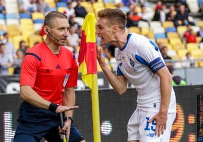 Один Виктор Цыганков стоит больше всего состава шведского «Мальме»