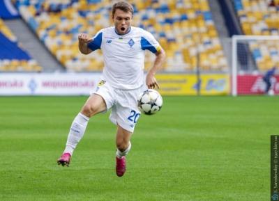 Александр Караваев: «Надо уже выигрывать, потому что давно не выигрывали»