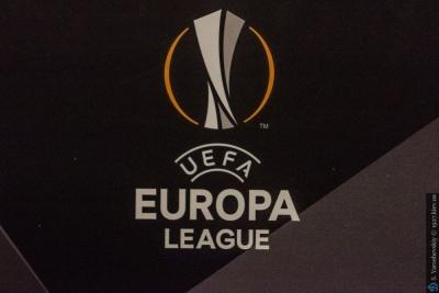 Офіційно! Матч Ліги Європи «Ворскла» – «Арсенал» перенесли в Київ (ОНОВЛЕНО)