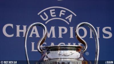«Динамо» і «Зоря» ризикують пролетіти повз кваліфікацію ЛЧ: УЄФА готує революційний план для єврокубків