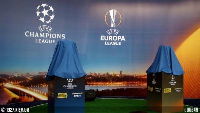 Як Україну допустили до єврокубків: вердикт позачергового Виконкому УЄФА