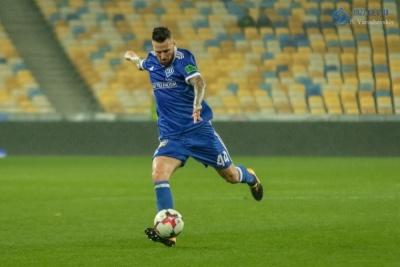 Кадар покине «Динамо» лише на вигідних умовах для нього та майбутнього клубу, – Циганик