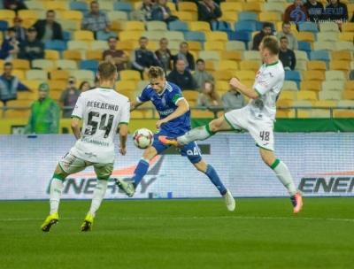 Мирон Маркевич: «Я не бачу в «Карпатах» багато гравців рівня Прем'єр-ліги»