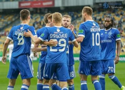 АПЛ повертається, «Динамо» приймає «Зірку» та інші ТОП матчі п'ятниці: прогноз букмекерів