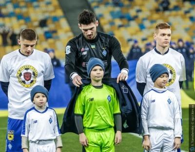 Воротарі клубів Прем'єр-ліги: Денис Бойко і його лідерство в рейтингах