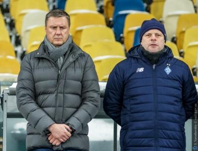 Повелители джокеров: лучшие мастера замен среди украинских тренеров