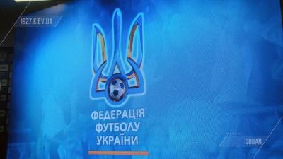 U-17: 10 динамівців у складі збірної готуються до еліт-раунду ЧЄ-2017