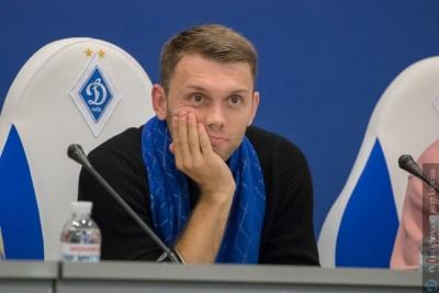Караваев сравнил «Динамо» Хацкевича и Михайличенко