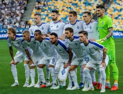 «Версія 1:0»: Чому «Динамо» не варто змінюватися до вересня