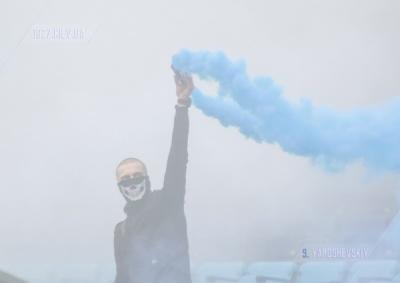 Фанатів «Янг Бойз» попередили: «Ультрас «Динамо» - особливо гарячі»