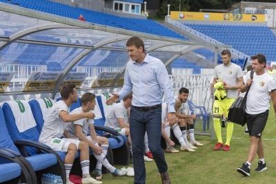 «Ворскла», «Черноморец»: итоги зимних трансферов