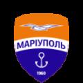 маріуполь динамо киев
