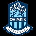 Олімпік